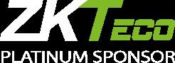 ZKTeco Adria Platinum Partner