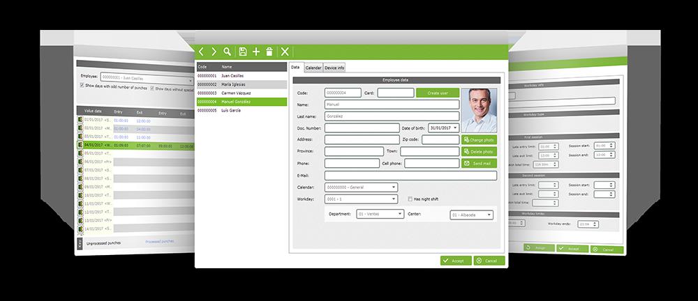 3-screenshots-zktime-software.png