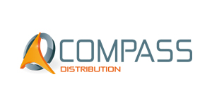 Compass distribution Italy