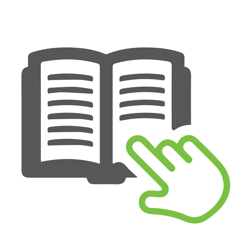 ZKAccess 3 5 User Manual | ZKTeco Europe