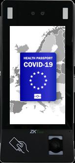 eudigital_covid_certificate_redes_1.png