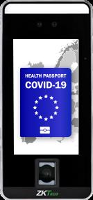 eudigital_covid_certificate_redes_1_1.png