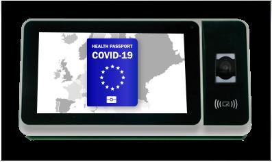eudigital_covid_certificate_redes_1_2.png