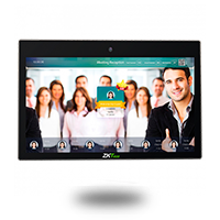 FaceKiosk, FaceKiosk-H32, ZKTeco, ZKTeco Europe, multipurpose facial recognition, facial recognition device,