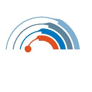 logo_sicur-n.png