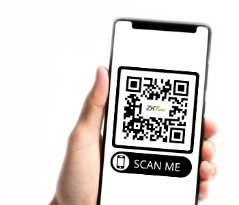 qr-scan-hand.png