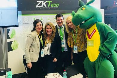 adria-security-summit-2018-zkteco