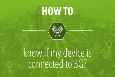 3g, connect 3g, zkteco, time attendance