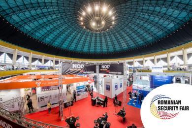 romanian-security-fair-2018