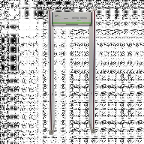 ZK-D1065S front