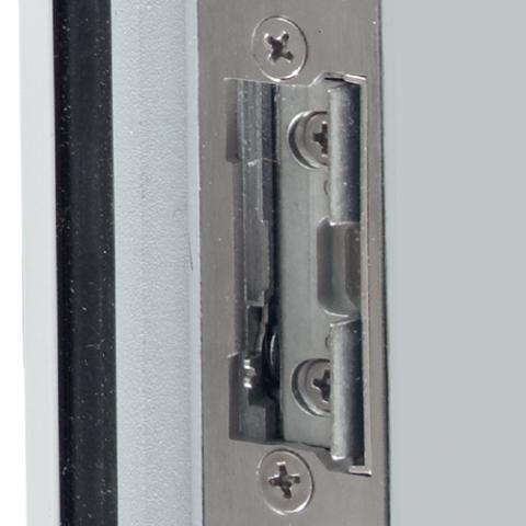 99-top-series-strike-lock-zkteco-sample-2
