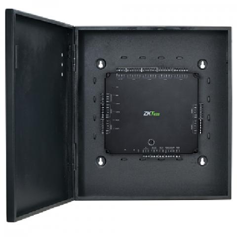 atlas 400, atlas series, rfid control panel, rfid multidoor controller, controller box