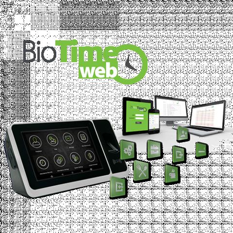 BioTime-Web-apps-time-attendance-zkteco