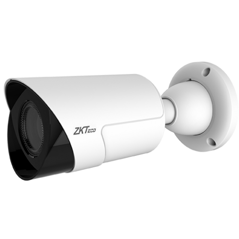 https://zkteco.eu/sites/default/files/styles/product_gallery/public/content/bl-casing-zkteco-camera.png?itok=U8R-d740