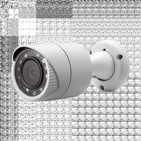 bs-b-casing-45-camera-zkteco