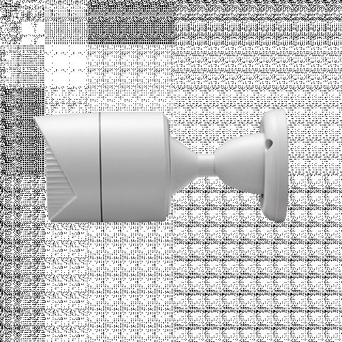 bs-b-casing-side-camera-zkteco