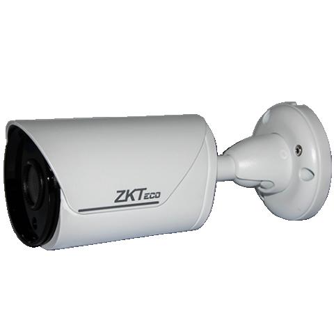 BS casing camera zkteco wall mounted