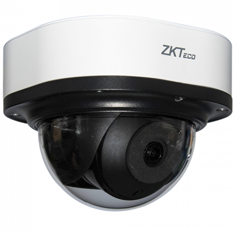 https://zkteco.eu/sites/default/files/styles/product_gallery/public/content/dl-casing-zkteco-camera.png?itok=4MAio6yd