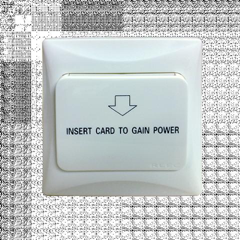 energy-saving-switch-hotels-zkteco