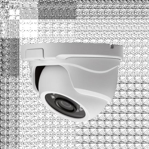 es-e-casing-45-camera-zkteco