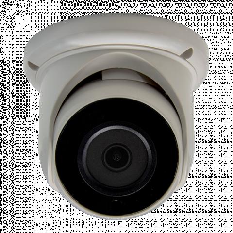 es-j-casing-front-2-camera-zkteco