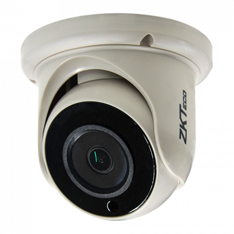 es-j-casing-front-camera-zkteco