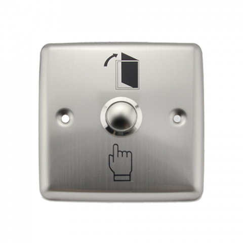 EX-801B-exit-button-zkteco