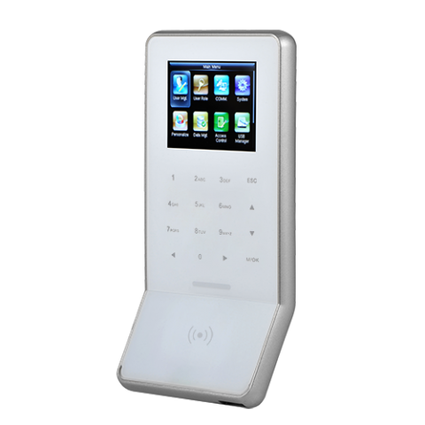 F22 RFID Access Control Terminal ZKTeco