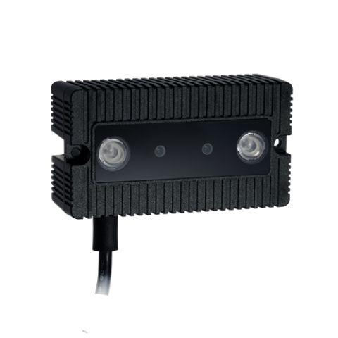 FA50MC are USB desktop reader with binocular cameras and built-in facial and palm recognition algorithms