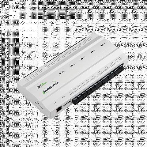 InBio460 Pro vRight