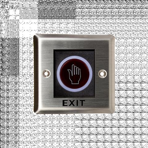 k1-1d-exit-button-zkteco