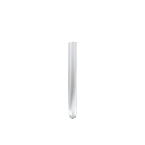 KJL-03 extension bar for installation pole for ZKTeco devices