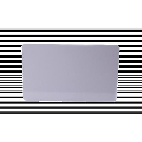 MIFARE (13,56 KHz) card