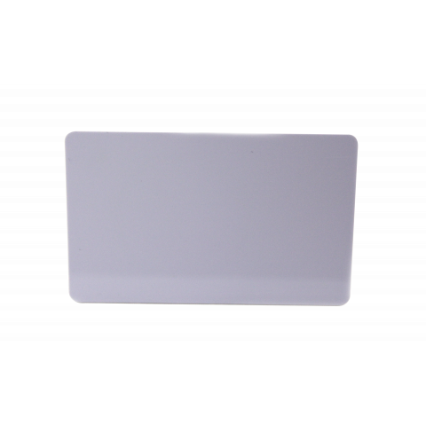 RFID MF Card (13 56MHz) MIFARE Classic® 1K / 4K | ZKTeco Europe