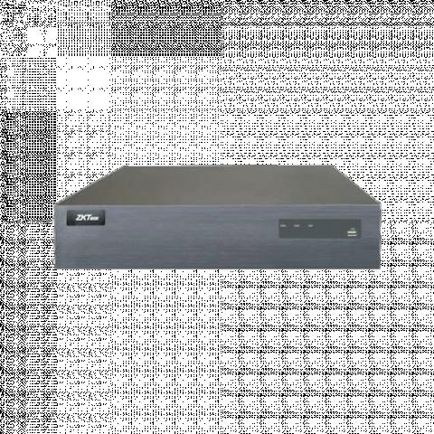 nhr-8000-series-nvr-zkteco