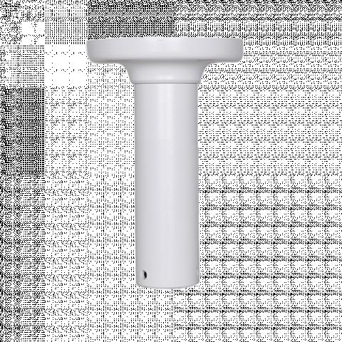 pb02-pendant-bracket-cctv-zkteco