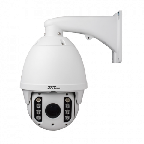 PL-853D-series-ptz-ip-camera-zkteco