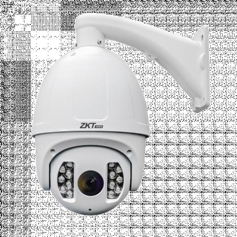 PL-853E-series-ip-ptz-camera-zkteco