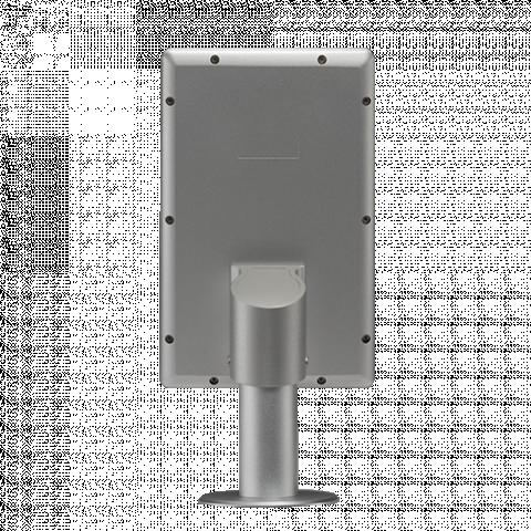 ZKTeco ProFace-X Face Recognition Visible Light