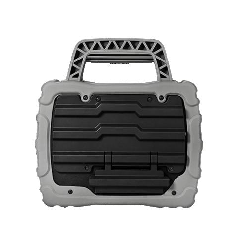 S922 Back