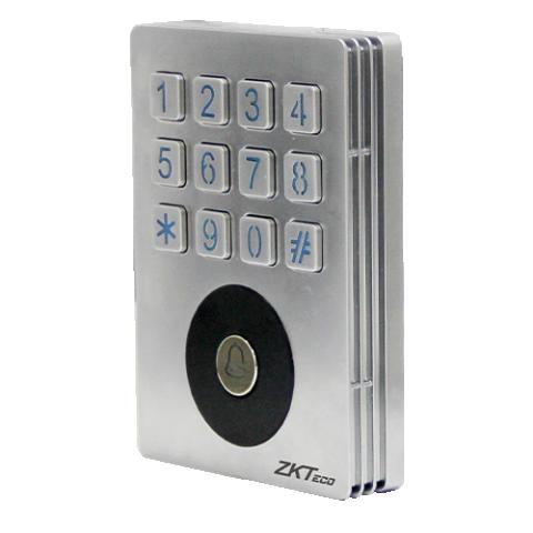 SKW Series Access Control Keypad ZKTeco
