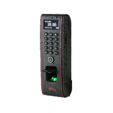TF1700 IP65