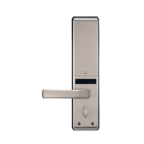 TL300B Fingerprint Smart Lock Bluetooth ZKTeco