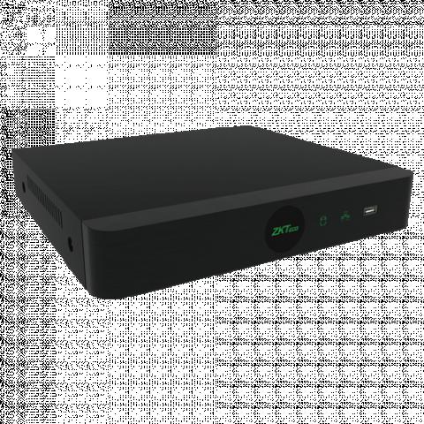 XE-XF-Series-DVR-ZKTeco