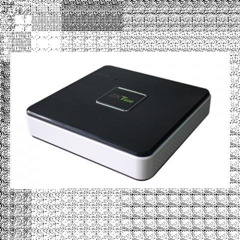 Z3104/08 XER-CL Digital Video Recorder