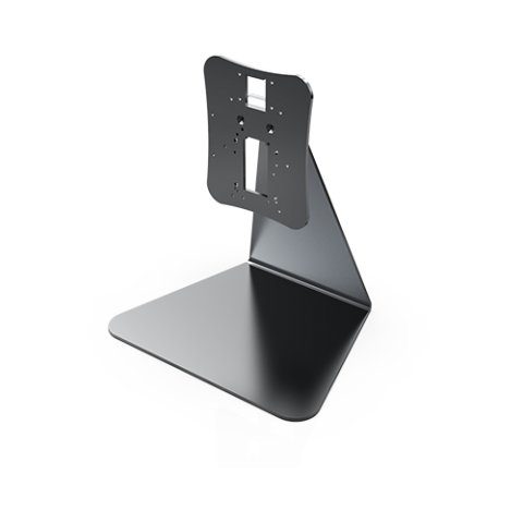 ZK-L3 Mounting Bracket for Visible Light terminals ZKTeco