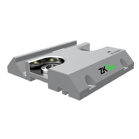ZK-VSCN100 Right Side