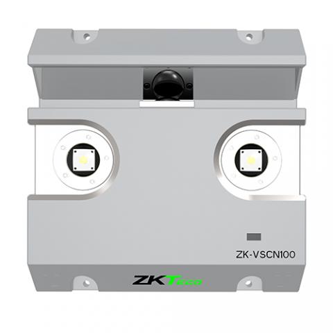ZK-VSCN100 Top