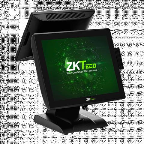 ZK1515 left view
