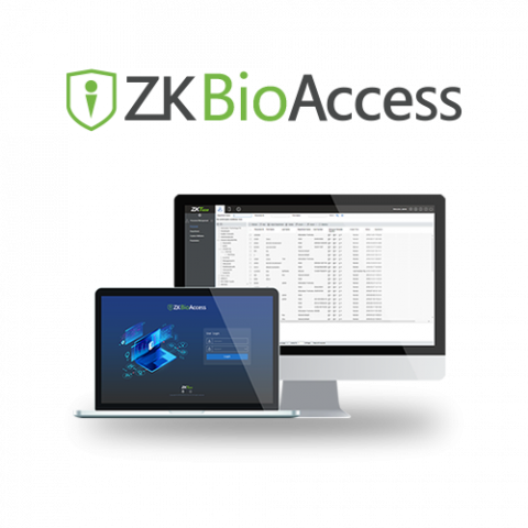 zkbioaccess-access-control-software